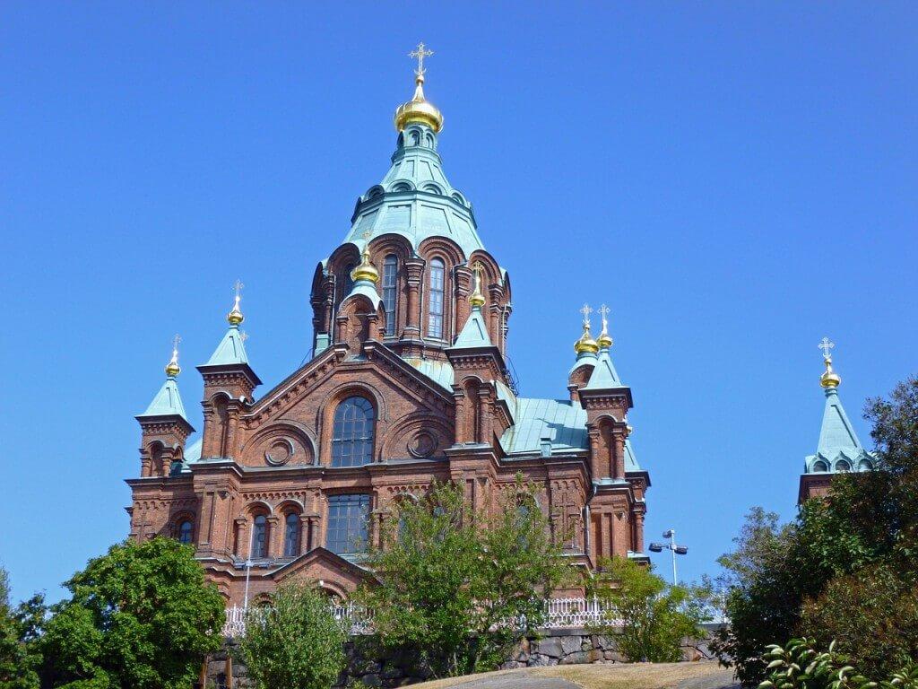 miejsca-w-finlandii-uspenskin-katedraali