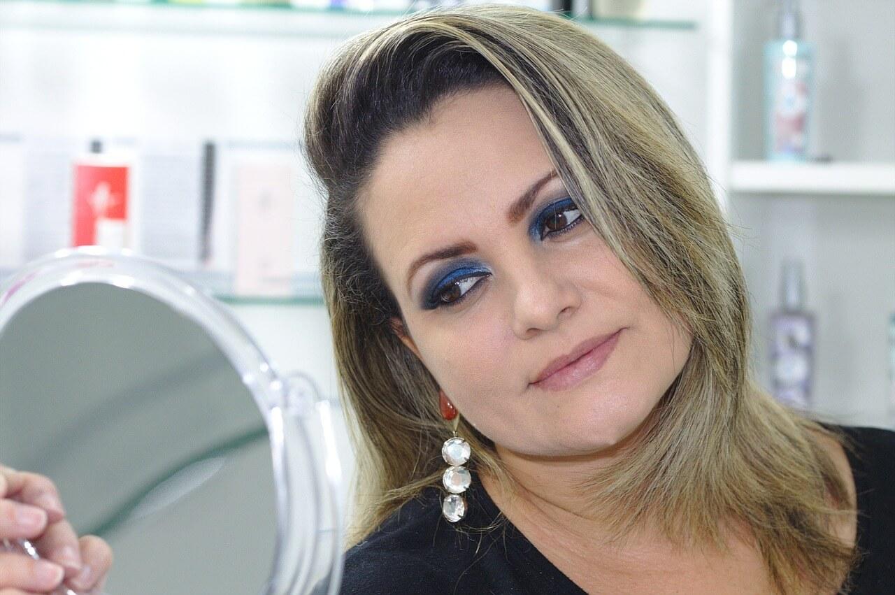 komplementy-make-up