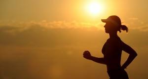 skuteczne bieganie