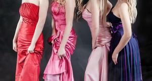jaka sukienka na wesel