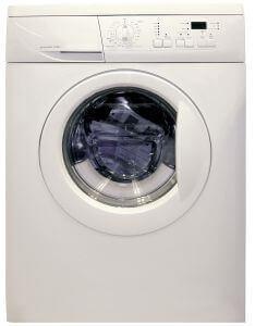Jak dokonać wyboru pralki