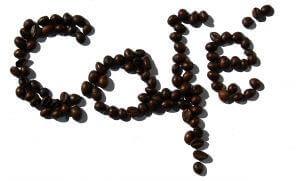 Zaskakujące zastosowania kawy