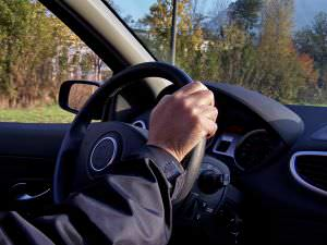 Co trzeba zrobić by móc pracować w transporcie drogowym?