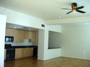 kuchnia meblowanie małego mieszkania