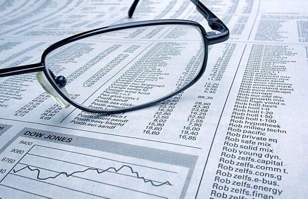obligacje korporacyjne wyniki