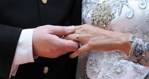 jak uatrakcyjnic wesele slub