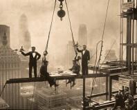 windy budowlane usprawnienie na budowie