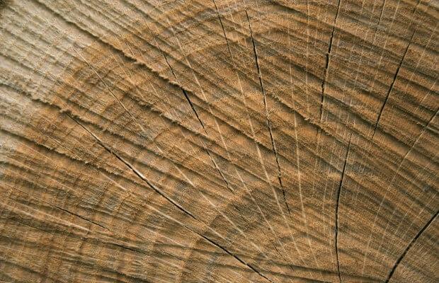 brykiet czy drewno? co jest bardziej skuteczne