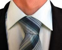 cienki-krawat