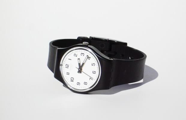 zegarek jak wybrać
