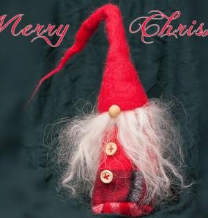 życzenai świąteczne