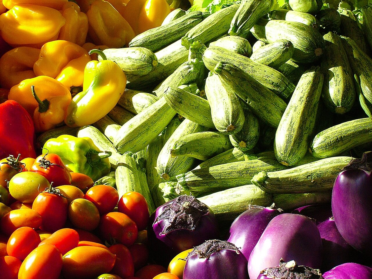 jak-dusic-mieso-warzywa