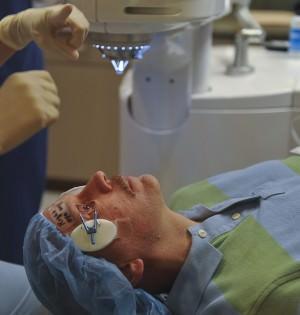 Na co zwrócić uwagę przy wyborze chirurga plastycznego