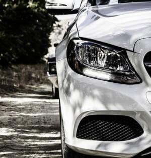 jakie są rzeczywiste koszty wynajmu długoterminowego auta w firmie