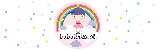 Logo Bubulinka