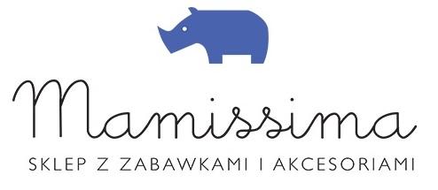 Logo Mamissima