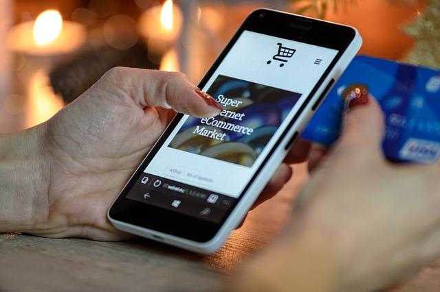 sklep-internetowy-biznes-w-sieci