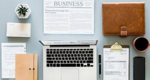 jak-prowadzić-biznes-w-internecie