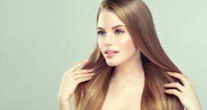 Jak wybrać odpowiednią maskę do włosów