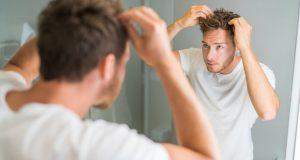 Stylizacja męskich włosów – jaki krem wybrać