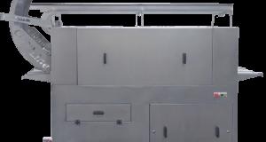 myjka obrotowa do pojemników